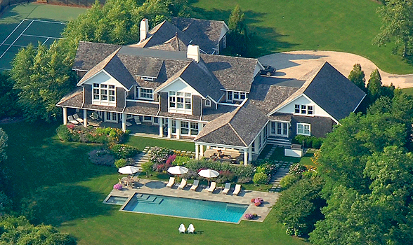 PCH - Hamptons Luxury Home Builder