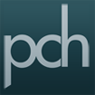 PCH Inc.- Builders and Property Management